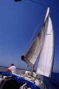 sailboat-e1387907577607